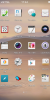 ColorOS 2.0 forZTE 970 - Image 1