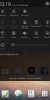 ColorOS 2.0 forZTE 970 - Image 6