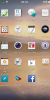ColorOS 2.0 forZTE 970 - Image 7