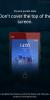 Neken N6 MIUI V5 - Image 5