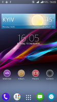 PureXperia Z2 v4.3.7