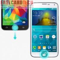 HDC Galaxy S5 Spark (Backup)