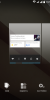 Nexus v3 Android L. Edition - Image 3