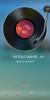 ColorOS V2.0 - Image 2