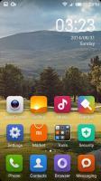 Lenovo MIUI 4.3.21