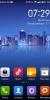 MIUI 4.8.29 Ported v1.0 - Image 1