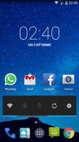 AOSP 4.4.2 V1 MULTILANGUAGE laek.17