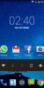 AOSP 4.4.2 V1 MULTILANGUAGE laek.17 - Image 6