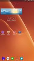 Neken N6 PureXperiaZ2 4.3.9