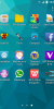THL T11 MSB Galaxy S5 AromaInstaller - Image 4