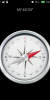 MyUI Rom Update by Moviestar - Image 10
