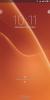 Neken N6 PureXperiaZ2 4.3.9 - Image 1