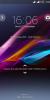 PXPZ2 4.3.7 S920 - Image 1