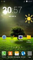 [ROM][MT6572] Samsung Galaxy S5 4 Canvas JUICE[SACHIN]