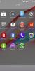 PXPZ2 4.3.7 S920 - Image 3