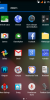 Android L v3 - Image 2