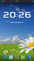 S920_TURBO