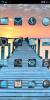 AMIGO 2.0 FOR GIONEE ELIFE E6.. - Image 6