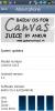 [ROM][BAIDU OS 4 JUICE][ANKUR] - Image 5