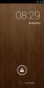 S920_YandexKit - Image 2
