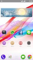 PXPZ2 4.3.7 S920