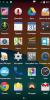 [AOSP] Nexus Edition v3 - Image 1