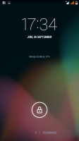 Android L v3