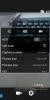 DG550 AOSP v3.0 - Image 5