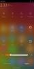 MIUI v5 4.8.29 (v6 like) - Image 3