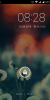 AOSP v1 by dadi11 - Image 1