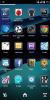 Nexus 6 Mod L CN - Image 2