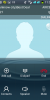 [ROM][BAIDU OS 4 JUICE][ANKUR] - Image 10