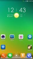 Baidu OS v6 S930 CN