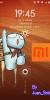 MIUI (4.6.13) V5.1 By Juan_Solo - Image 3