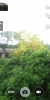 [ROM][MT6572] Samsung Galaxy S5 4 Canvas JUICE[SACHIN] - Image 3