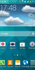 GALAXY S5 FOR OPPO R827 - Image 1