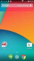 [AOSP] Nexus Edition v3