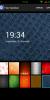 N3+ 20140827 stok mod 4.4.2 - Image 3