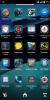 Nexus 6 Mod L CN - Image 1