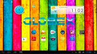 Globex GU-7010C