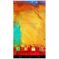 AMOI A900T/W Style Note3