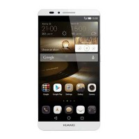 Ascend Mate 7 MT7-TL00