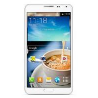 GuoPhone G9002 MT6582