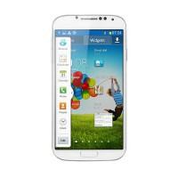 GuoPhone G9500L FWVGA