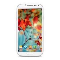 GuoPhone G9502L QHD