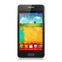HDC Galaxys Note 3 Mini