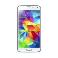 HDC Galaxys S5 H900 KK
