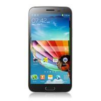 HDC Galaxys S5 Ultra KK