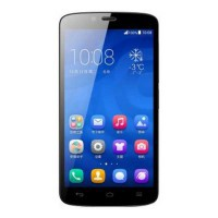 Huawei Honor 3C Play Edition