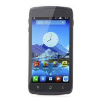 K-Touch T85 MT6582